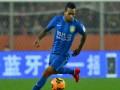 Не Тейшейрой единым: Кто играет в чемпионате Китая по футболу