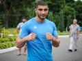 Украинские боксеры провалили турецкий отбор  на Олимпиаду