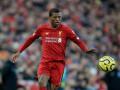Барселона близка к соглашению с Ливерпулем по Вейналдуму