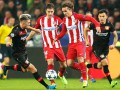 Награда для Ломаченка и матчи Лиги чемпионов: Новости, которые вы могли пропустить