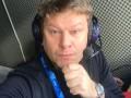 Губерниев – о положительной допинг-пробе россиянина: Если это правда – нам пи***ц