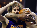 NBA: Возвращение Короля