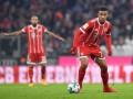 Бавария – ПСЖ: прогноз и ставки букмекеров на матч Лиги чемпионов