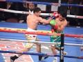 Артем Далакян – новый украинский чемпион мира по боксу