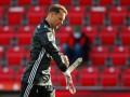 Нойер назвал главную цель Баварии на следующий сезон
