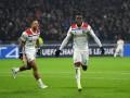 Лион - Зенит: прогноз и ставки букмекеров на матч Лиги чемпионов
