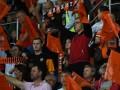 Шахтер - Брага: Билеты на матч Лиги Европы от 70 гривен