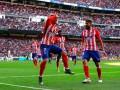 Спортинг – Атлетико: прогноз и ставки букмекеров на матч Лиги Европы