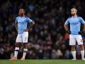 Манчестер Сити - об исключении из ЛЧ: Мы четко понимали, каким будет исход дела