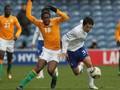 Кот-Д'Ивуар - Южная Корея - 0:2