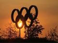Цена золота. Стали известны суммы призовых в разных странах за победу на Олимпиаде-2012