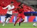 Англия - Бельгия 2:1 видео голов и обзор матча Лиги наций
