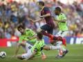 Осасуна - Барселона: Где смотреть матч чемпионата Испании