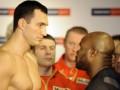 Известный российский боксер: Буду очень удивлен, если у Мормека появятся хоть какие-то шансы в бою с Кличко