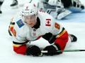 Победители конференций НХЛ сенсационно вылетели в первом раунде Кубка Стэнли