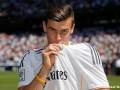 Явление народу. Реал представил самого дорогого футболиста мира