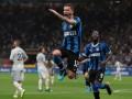 Интер - Лечче 4:0 видео голов и обзор матча Серии А