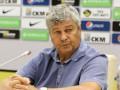Луческу: Мы играли на одном уровне с Реалом и ПСЖ