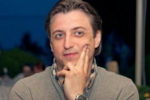Денисов: Нам не интересно, за что на нас обижаются