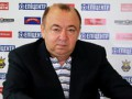 Гендиректор УПЛ: Хочется спросить у Рабиновича, дружит ли он с головой