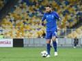 Кадар: Чтобы обыграть Мальме, мы должны быть сильными как физически, так и психологически