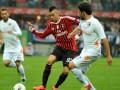 Юный талант Милана требует от руководства повысить ему зарплату