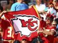 Громче самолета: В США фанаты  побили свой рекорд шума на стадионе