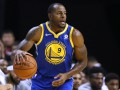 Эффектные данки Драммонда и Игудалы – среди лучших моментов дня в НБА