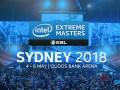 IEM Sydney 2018: расписание и результаты турнира