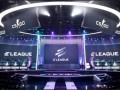 Natus Vincere узнали свою группу на ELEAGUE CS:GO Premier 2018