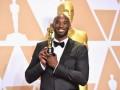 Кобе Брайант получил Оскар за анимационный короткометражный фильм
