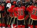 НХЛ: Калгари обыграли Питтсбург, Тампа-Бэй уступила Рейнджерс
