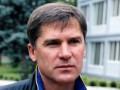 Запорожский Металлург внезапно покинули тренер и четыре игрока команды