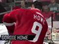 Хоу, Гретцки и Лемье. EA Sports выпустила симулятор NHL 2012