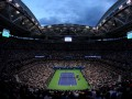 US Open состоится, несмотря на недовольство теннисистов