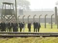 Сборная Италии посетит Освенцим перед Евро-2012