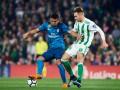 Хавбек Реала одержал победу в 100 матчах из 133, проведенных за мадридский клуб