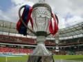 Матч крымских команд в Кубке России не состоялся