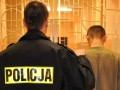 Доигрались. Польская полиция взялась за хулиганов, избивших стюардов во Вроцлаве
