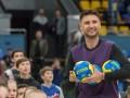 Федерация гандбола Украины опровергла возможность проведения Евро совместно с Россией