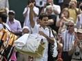 Рейтинг АТР: Федерер возглавил список лучших
