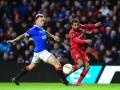 Рейнджерс - Байер 1:3 видео голов и обзор матча Лиги Европы