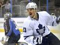 NHL: Два украинца воссоединились в Питтсбурге