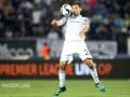 Гол Шахова помог ПАОКу оформить разгром в Кубке Греции
