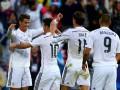 Первый триумф: Роналду принес Реалу победу в Суперкубке UEFA