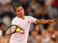Федерер призвал соблюдать правила во время пандемии коронавируса