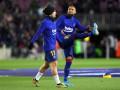 Игроков Барселоны внепланово проверили на допинг