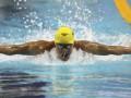 Олимпийские неудачи австралийских пловцов объяснили пьянством