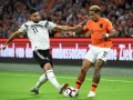 Нидерланды - Германия 2:3 как это было
