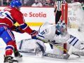 НХЛ: Питтсбург проиграл Чикаго, Торонто разгромил Монреаль
